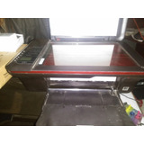 Tapa Para Multifuncional Hp Deskjet 3050 Y Piezas