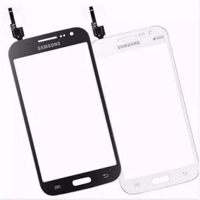 Mica Tactil Samsung Win I8550 I8552 8550 8552 Original