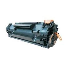 Hp Ce285a (hp 85a) Cartucho De Toner P/ P1102 - P1102w M121
