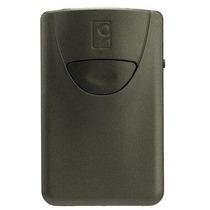 Lector De Código De Barras Para Celular Scanner Bluetooth