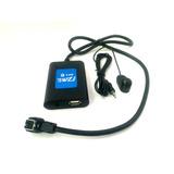 Interface Usb Bluetooth Suzuki Vitara Swift Sx4 Iphone Samsu
