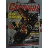 Revista Carangos Especiais - N° 20