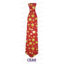 Corbata Fantasía Artículos Para Fiestas