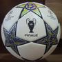 Bola Uefa Champions League Selo Fifa