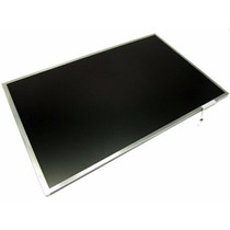 Tela 14.1 Lcd Notebook Cce Win W73