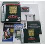 The Legend Of Zelda Classic Nes Series
