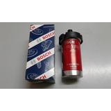 Bobina Bosch Roja 099 34000 Volts Competición