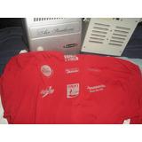 Lote 50 Camisetas Masc Usadas Brechó-super Baratas