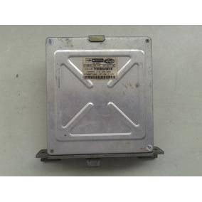 Módulo De Injeção Fiat Tempra 2.0 16v Gasolina 6160071800