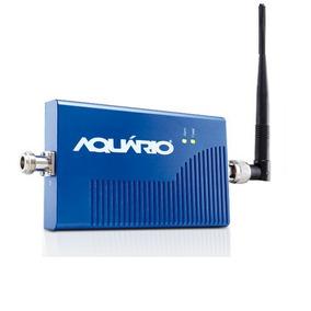 Rp-960s Incrível Repetidor P/ Celular 900mhz 60db Aquário