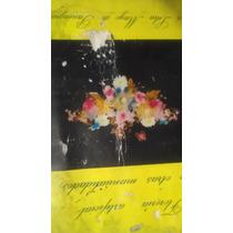 Floreria Artificial Y Otras Manualidades, Lilia Mayo