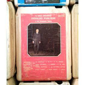 Osvaldo Pugliese - A Toda Orquesta - Magazine