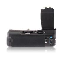 Grip Battery Meike Canon T2i T3i T4i T5i 700d 650d Bg-e8