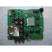 Placa De Video Panasonic Mod. Tc-50a400b Cod. Tnp4g569va