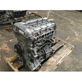 Motor Ford Ranger 2.3 4 Cilindros 2002 A 2009