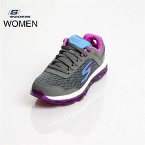 Zapatos Skechers Goair Training Originales Dama