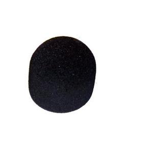 Espuma Para Microfone Shure Sm58 E Similares Artika 017