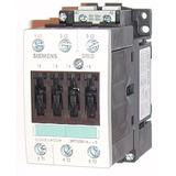 Contactor Siemens Sirius 3rt1036-1an20 50 Amper 220v