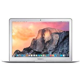 Macbook Air 8gb 128gb Intel I5 Garantia Apple Tela 13 2017