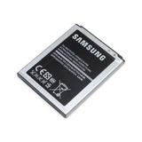 Bateria Samsung Galaxy Gt-i8262 I8262 S3 Duos