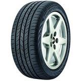 !oferta¡ Llantas Nuevas Para Auto, Camioneta Y Camion