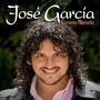 Cd Jose Garcia. Corazón Norteño. Nuevo Y Original