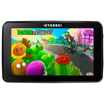 Tablet Hyundai Hdt 9433l Quad Core 9
