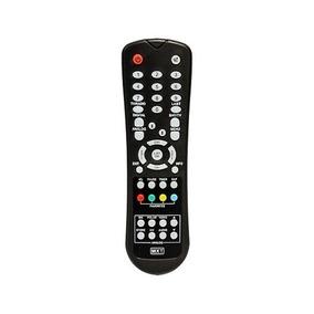 Controle Parabólica Orbisat S2200 Digital Plus