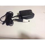 Cargador Original Nintendo Dsi Blackberry Mini Usb
