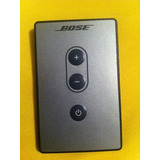 Bose Music Monitor