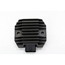 Regulador /rectificador Yamaha R6 Vstar Kodiak Rhino Grizzly