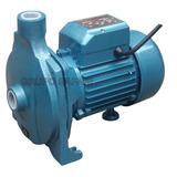 Bomba De Agua 220v 60hz 1.0hp 1x1 Enzo Ezc1581
