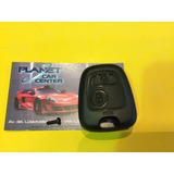 Carcaza De Control Remoto Peugeot 206 207 307 Etc