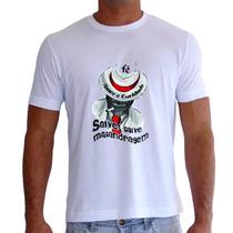 Camisetas Religião Orixás Umbanda Candomblé