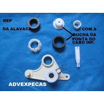 Reparo Alavanca Trambulador Vectra/astra Com Re P/frente