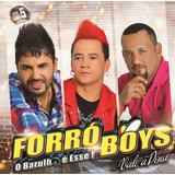 Samples Ritmo Forró Boys Korg Pa600, 900 Pa3x Lançamento!