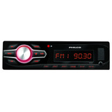 Autoestereo Stereo Philco Csp5890 Usb Mp3