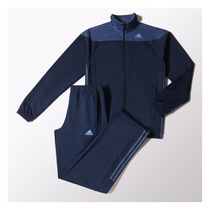 Conjunto Adidas Ts Iconic - Sagat Deportes - S22631