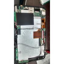 Placa Mae Tablet Mobile Internet Device Tb7800