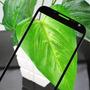 Lente De Cristal De Pantalla Lcd De Reemplazo Para Samsungg