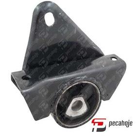 Coxim Calço Motor Chery Face 1.3 16v Lado Direito Oferta!
