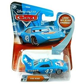 Juguetes de cars 3 coches en mercado libre m xico - Cars en juguetes ...