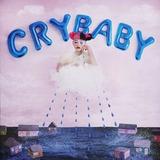 Cry Baby - Melanie Martinez - Cd (13 Canciones)