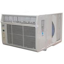 Spt Wa S 12,000btu Ventana Acondicionador De Aire - Energy