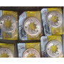 Repuestos De Molino Corona Disco Movil Y Fijo