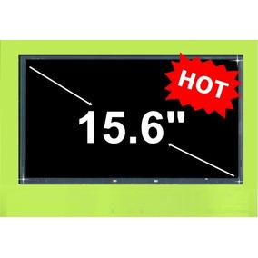Pantalla Display 15.6 Led 40 Pin Lenovo B575 G550 G550 G560
