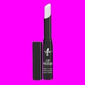 Lip Primer Base Incolor Suavizadora Para Lábios 34900