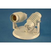 Lustres Spots - Quarto, Sala, Cozinha - 2 Lamp