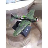 Aviones Ruso: Ilyushin Il-2 Kcc. Esc. 1: 120