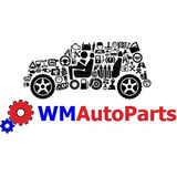 Turbina Iveco Daily 3.0 16v Euro3 35s14 Novo Wm Auto Parts